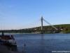 most-w-rovaniemii