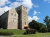 zamek-w-turku