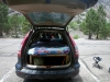 car-camper-mountains-grill-2