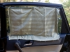 window-covering-car-camper-2