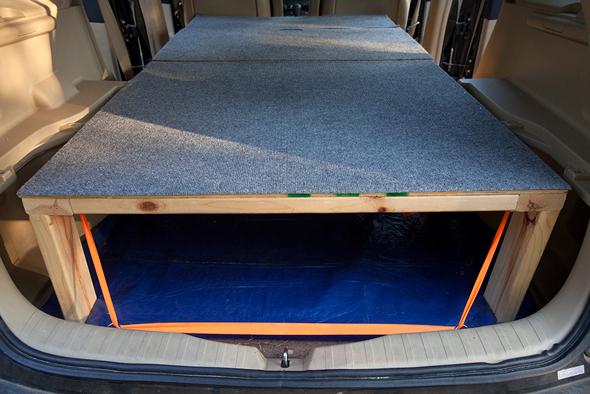 bed-platform-car-camper