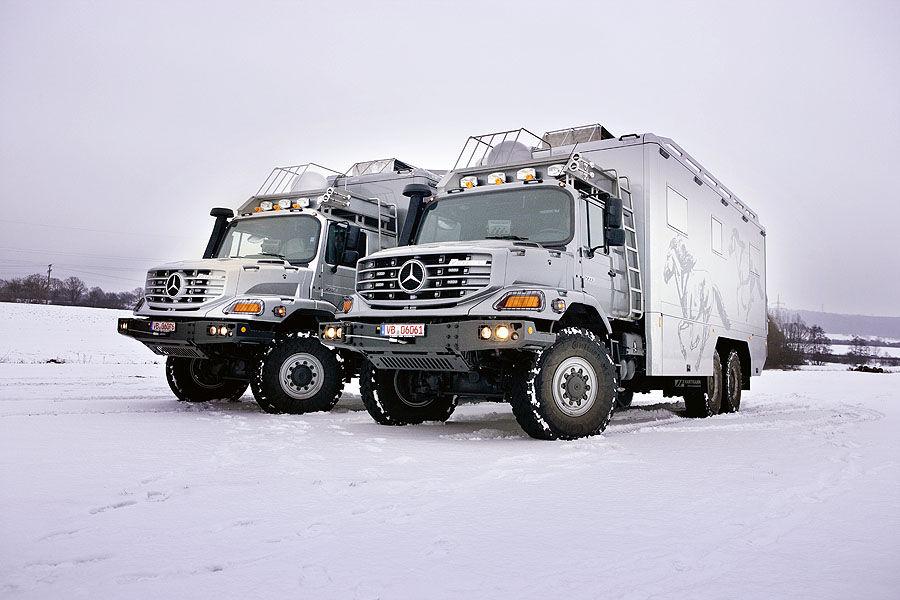 Mercedes-Zetros-Wohnmobil-f900x600-F4F4F2-C-94c3064c-470490