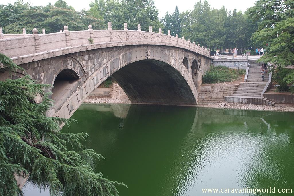 Zhaozhou Qiao