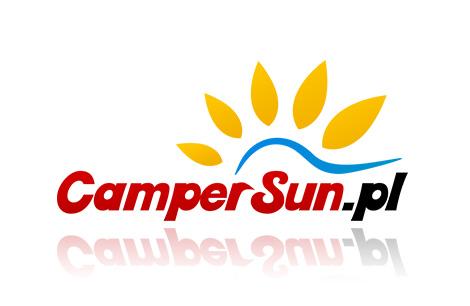 CamperSun