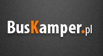 BusKamper