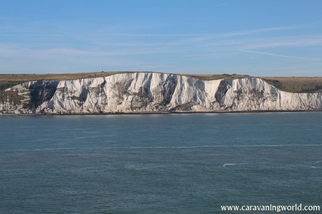 white-cliffs-witajace-nas-jeszcze-z-promu