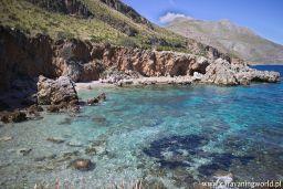 W zachodniej Sycylii