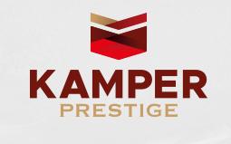 Kamper Prestige