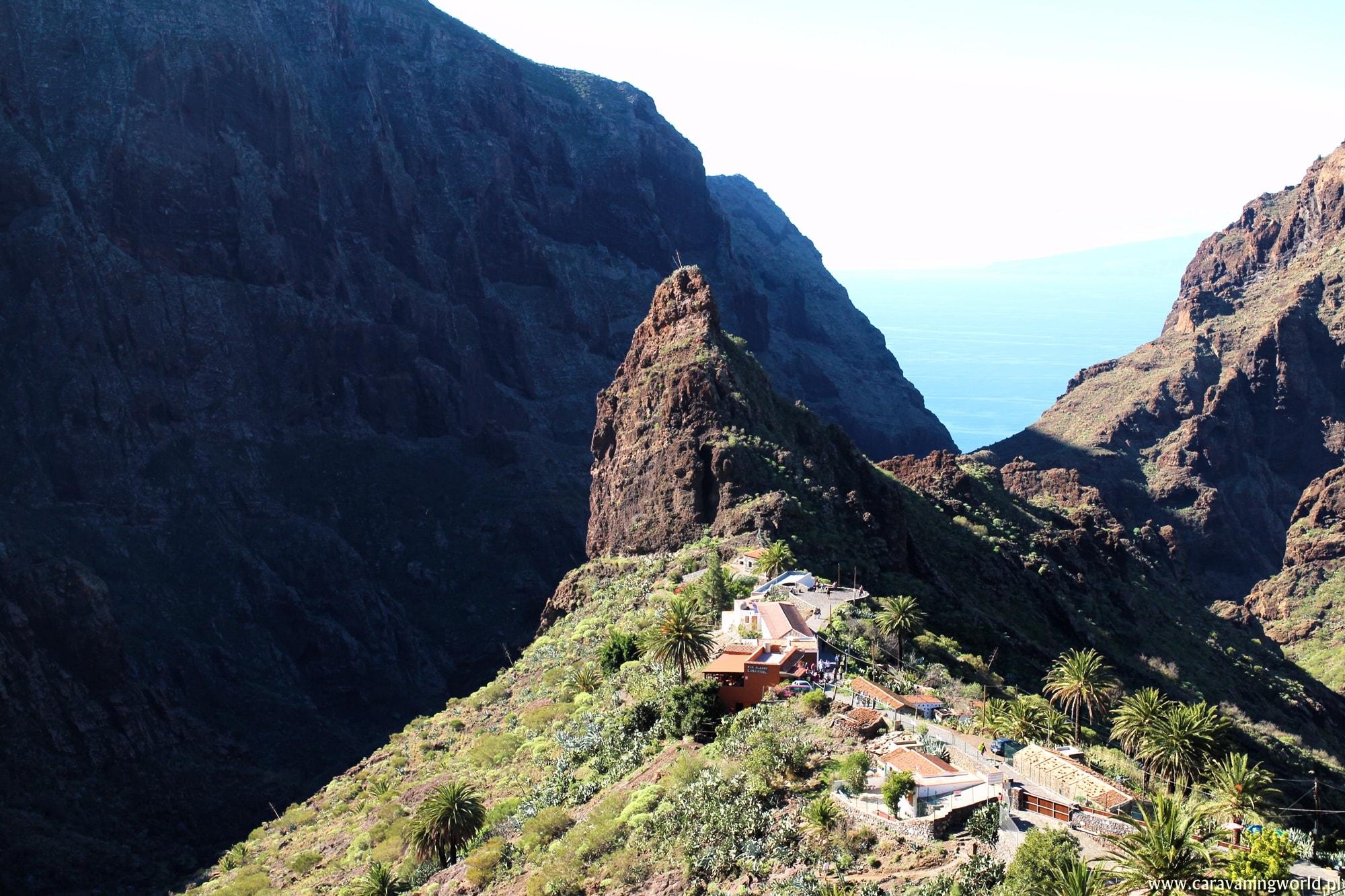 W kierunku Machu Picchu