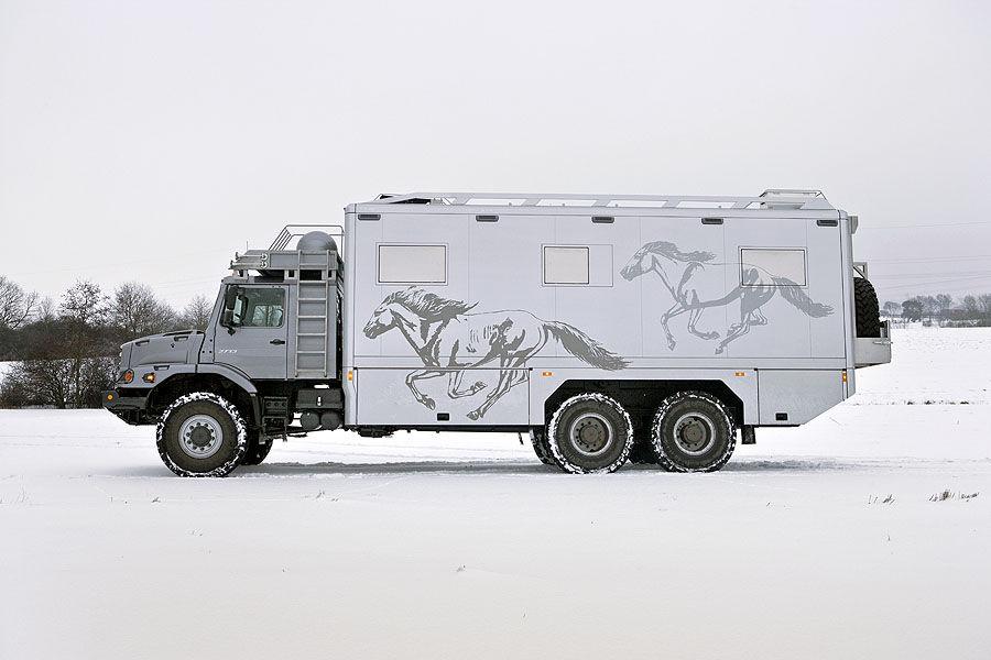 Mercedes-Zetros-Wohnmobil-f900x600-F4F4F2-C-93ec7b1c-470489
