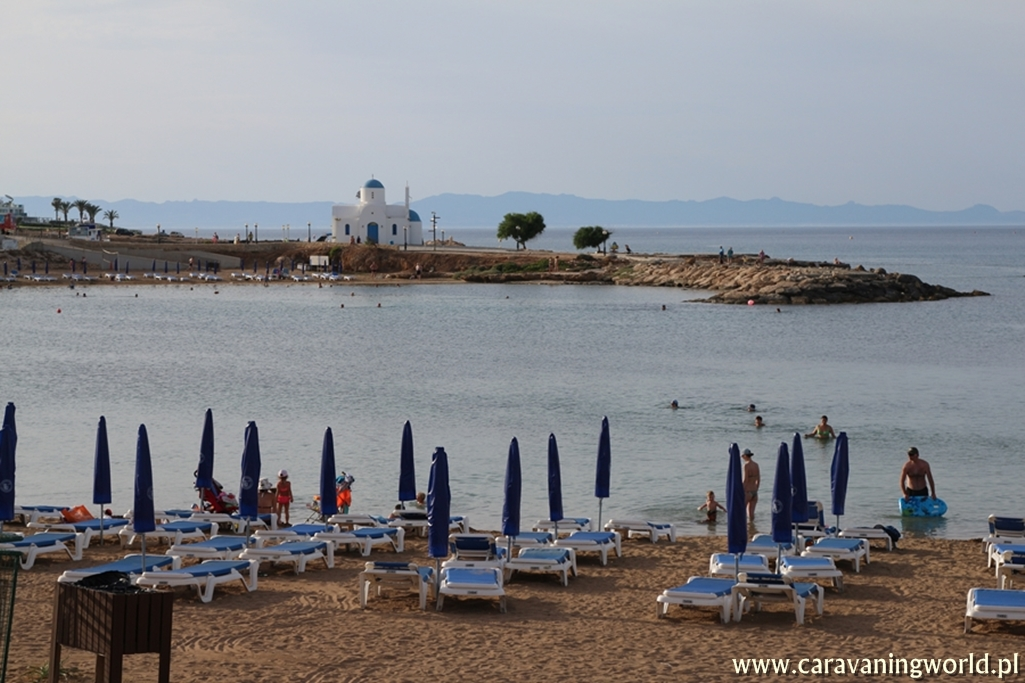Kalamies Beach
